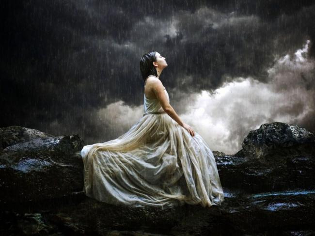 475 993f8ecf92736196a988af552d8e1ba2 Stav prema životu – stav prema poplavi