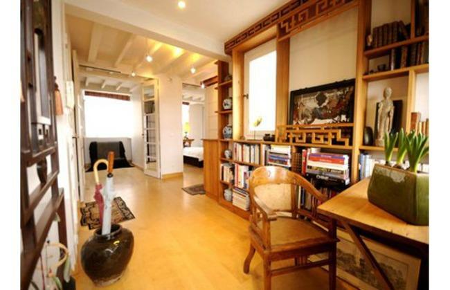 487 Rent A House: Živi život velikih umetnika, bar na jedan dan