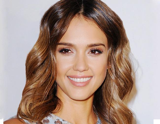 5 2 Beauty lekcije: Tvoja kosa zaslužuje da bude kvalitetna