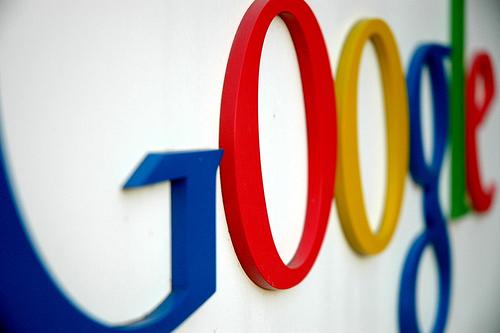 50 Amazing Google Facts and Figures 2 Google Facts: Svinje, jednorozi i debeli ljudi
