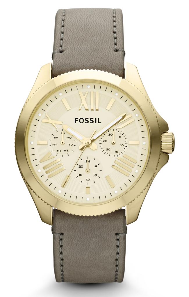 524 Fossil slavi 30. rođendan!