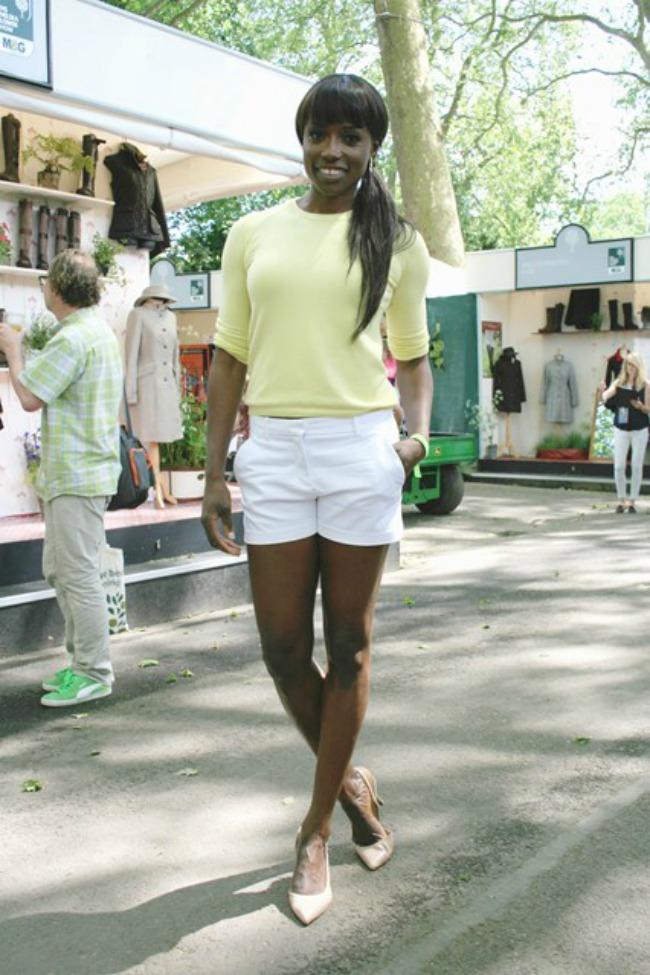 556 Street Style: A na ulicama sve moderno, trendi, urbano