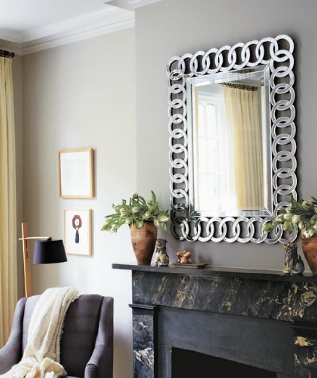 59 Sav taj luksuz: Feng Shui saveti za uređenje doma