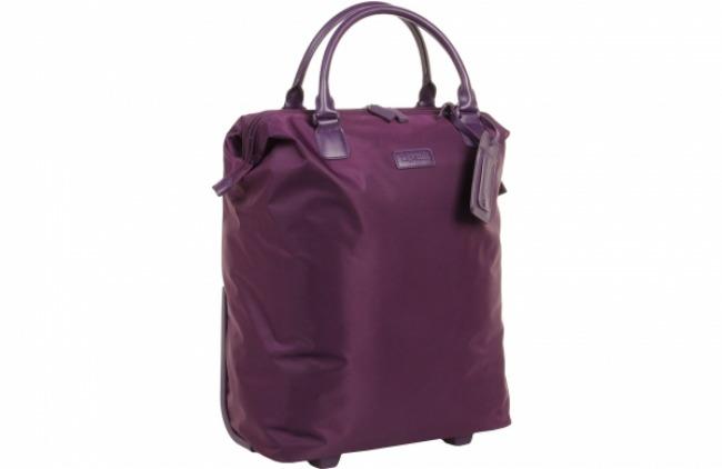 592 Trend alarm: Sedam savršenih torbi za putovanje