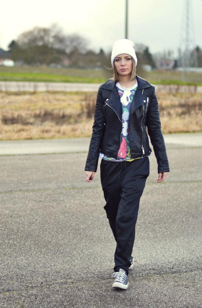 5X1Uu9i Modne blogerke predlažu: Starke za sve prilike