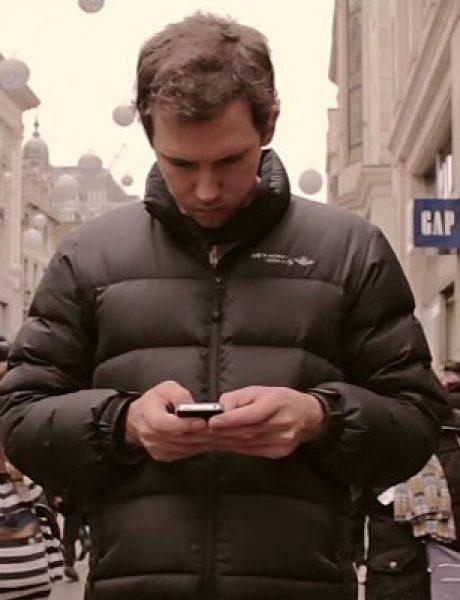 Social Up: Zavisni ste od socijalnih mreža? Posle ovog videa ne bi trebalo da budete!
