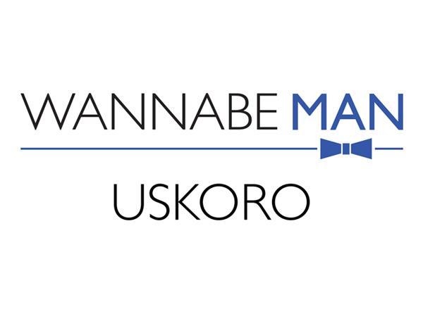 600 Wannabe Man anketa: O čemu biste najviše voleli da čitate?