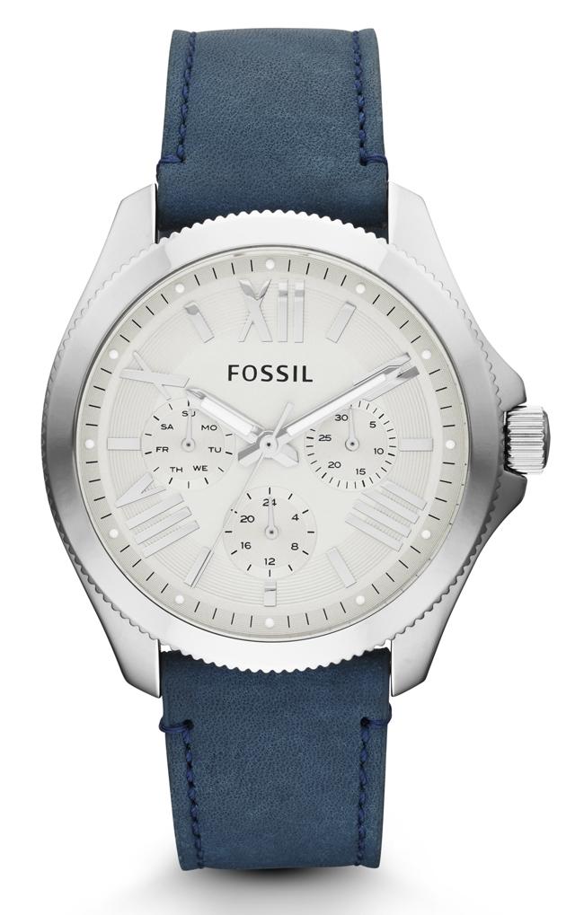 610 Fossil slavi 30. rođendan!