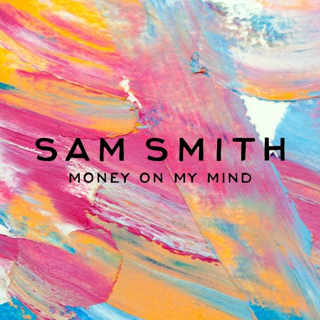 613 MTV Push izvođač za maj: Sem Smit Stay With Me