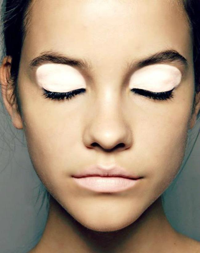 625 Make up preobražaji: Što šminka može, niko ne može