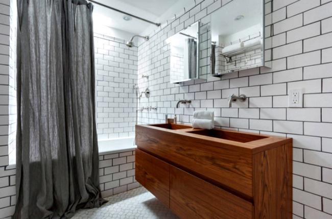 643 Želim ovo: Veličanstvena kuća na Menhetnu
