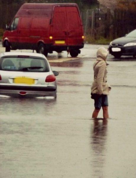 Poplave danas: Šta treba da naučimo?