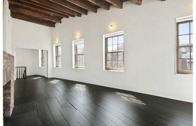 655 Rent A House: Živi život velikih umetnika, bar na jedan dan