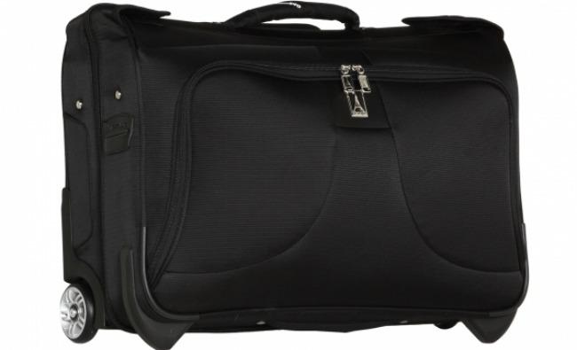669 Trend alarm: Sedam savršenih torbi za putovanje