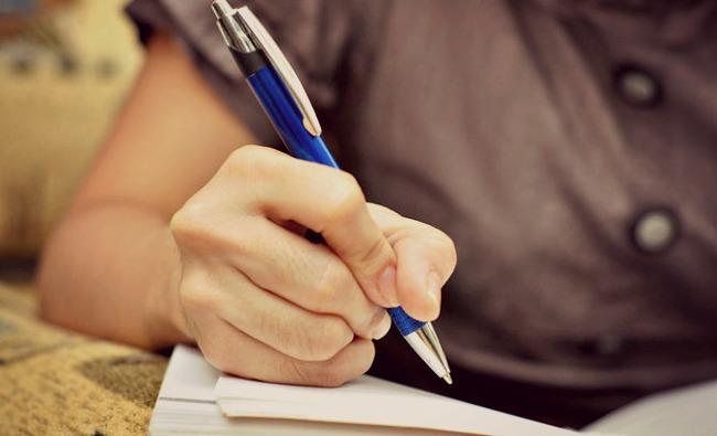 670px Study English Literature Step 3 Na ivici umetničkog i apsurdnog: Citati za večno pamćenje