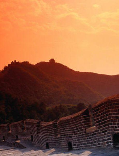 Put pod noge: Posetite Kinu