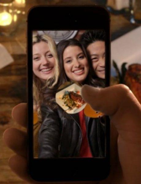 Tech Up: Snapchat i blagodeti koje donosi