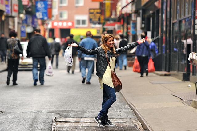 7151478833 175d57b6ab z Gradovi sveta: Njujork na drugi način