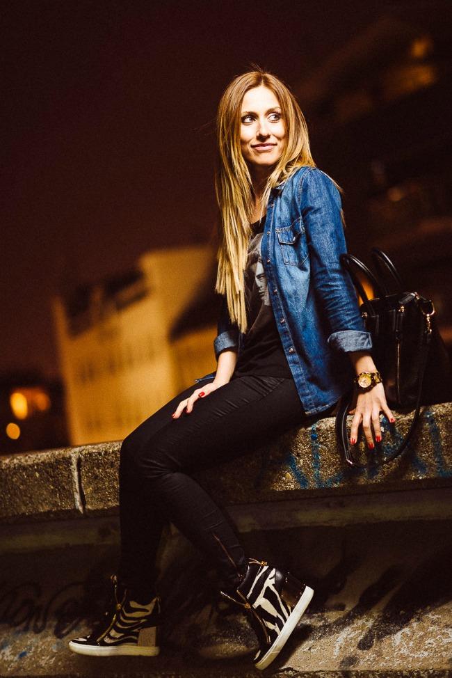 725 Moda sa bloga: Leto u interpretaciji Anastasije Milojević