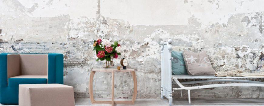 Feng Shui: Prolećno sređivanje kuće