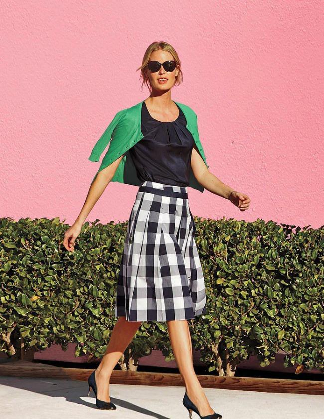 78 Must have: Suknja koja stoji svakome