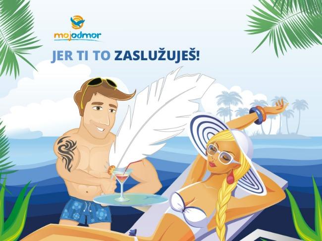 800x600 Z 2 Produžen nagradni konkurs na sajtu MojOdmor.rs!