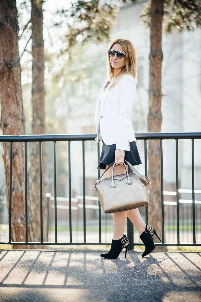 813 Moda sa bloga: Leto u interpretaciji Anastasije Milojević