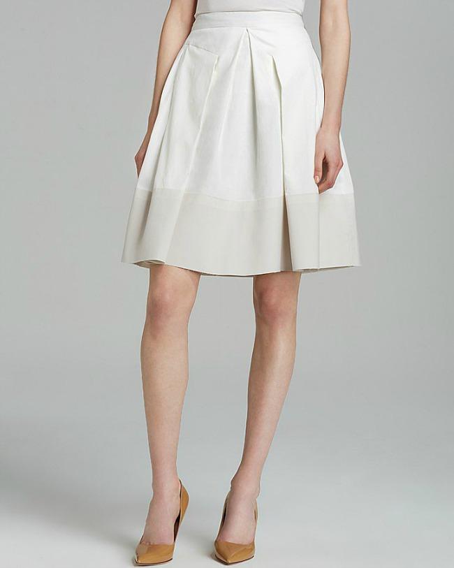 85 Must have: Suknja koja stoji svakome