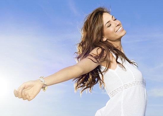 937a625c087d1038 happy woman.xxxlarge Wannabe Fit: Osam načina da budete zdravije odmah!