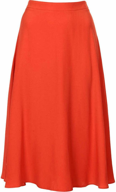 95 Must have: Suknja koja stoji svakome
