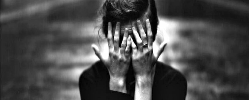 Intimno ženski: Kome je potreban oproštaj?