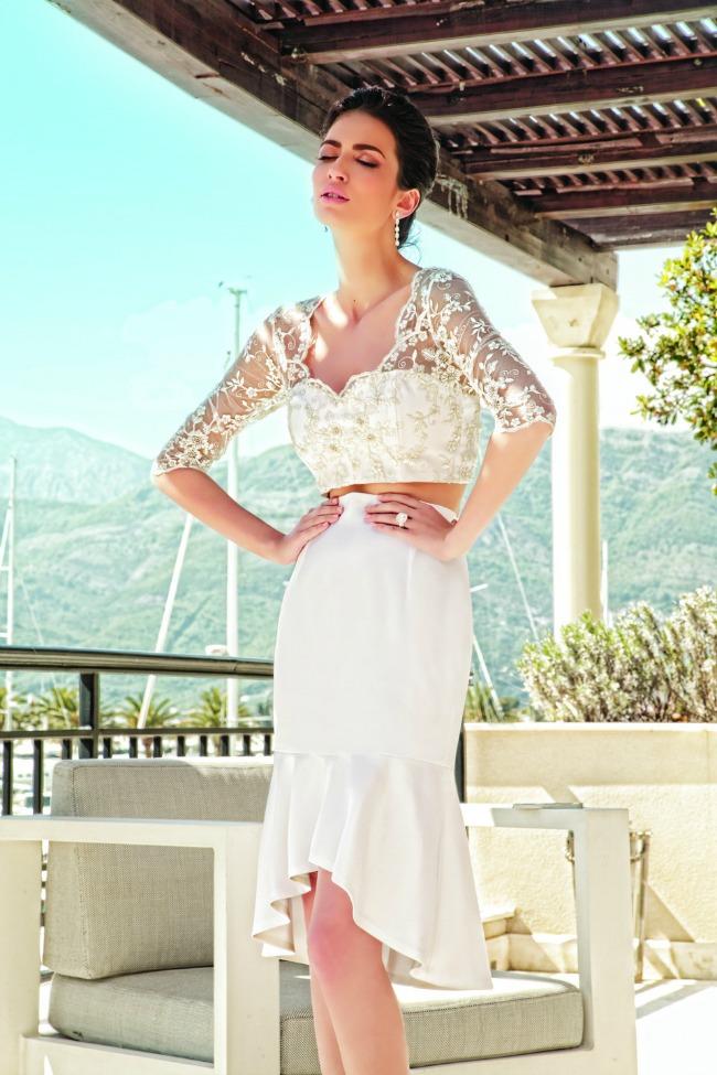 Biljana Tipsarevic MG 0026 Ekskluzivna modna kolekcija: La Storia di una donna