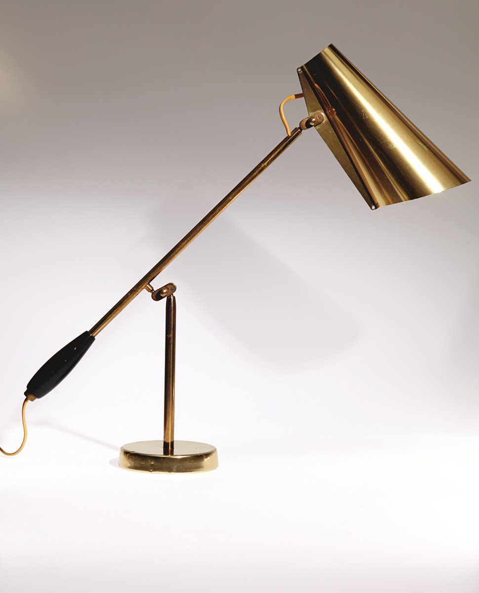 Birger Dahl S 30016 Dizajnerski kutak: Norvežani imaju odlične ideje