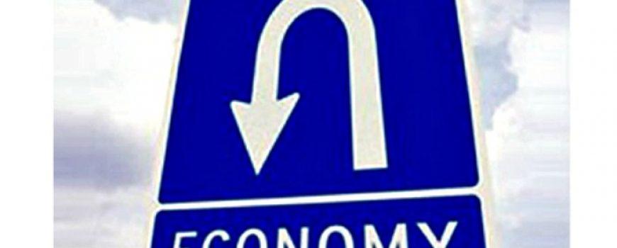 Biznis danas: Pet načina kako da uspete u domaćoj ekonomiji