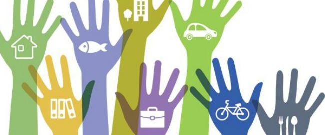 BizLife TEKST 3 600x250 za tekst Biznis danas: Pet načina kako da uspete u domaćoj ekonomiji