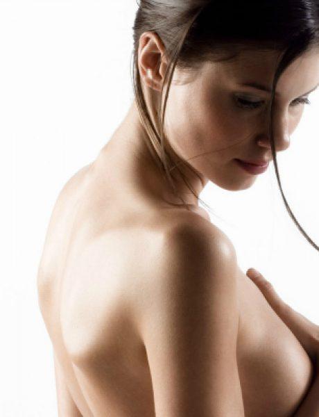 Brini o sebi: Četkanje kože
