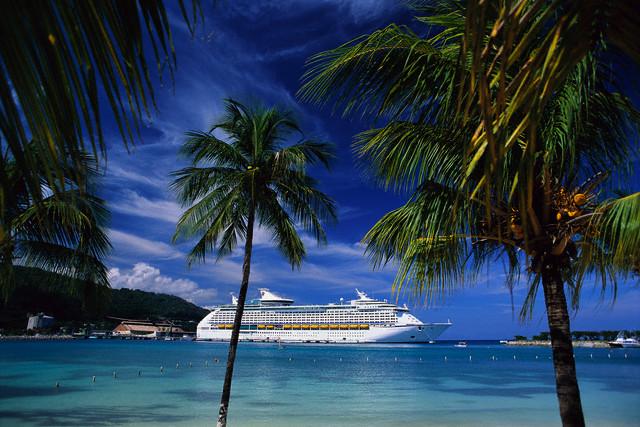 Cruise5 Put oko sveta: Šta vam zaista treba na putovanju, a šta ne