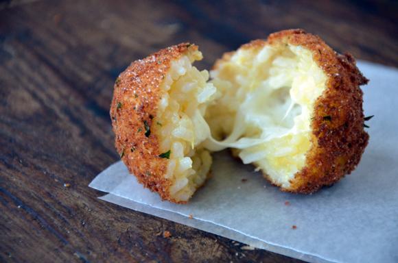 DSC 5387 Raj za nepca: Hrana sa Sicilije