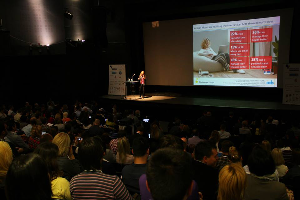 Dd2013 1 Digital Day konferencija – korak ispred drugih u dinamičnoj eri digitalnih komunikacija