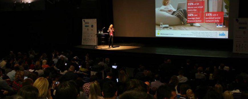 Digital Day konferencija – korak ispred drugih u dinamičnoj eri digitalnih komunikacija