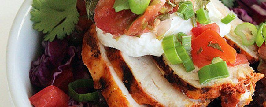 Prste da poližeš: Hrana kao iz restorana
