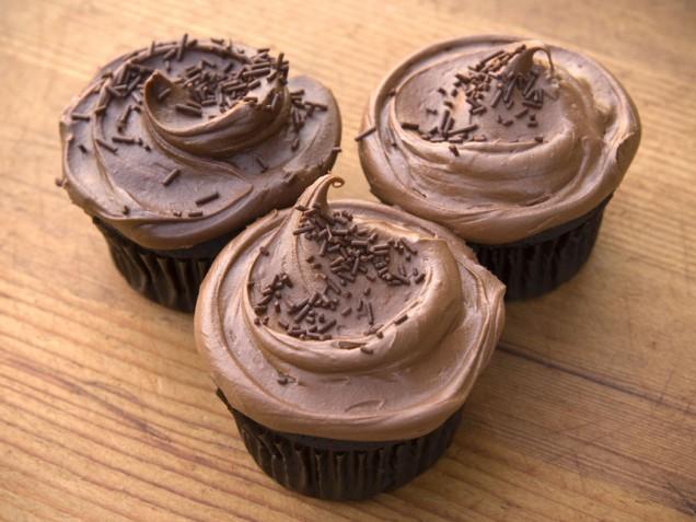 GM chocolate for love A kao Afrodizijak: Hrana koja će vam popraviti raspoloženje