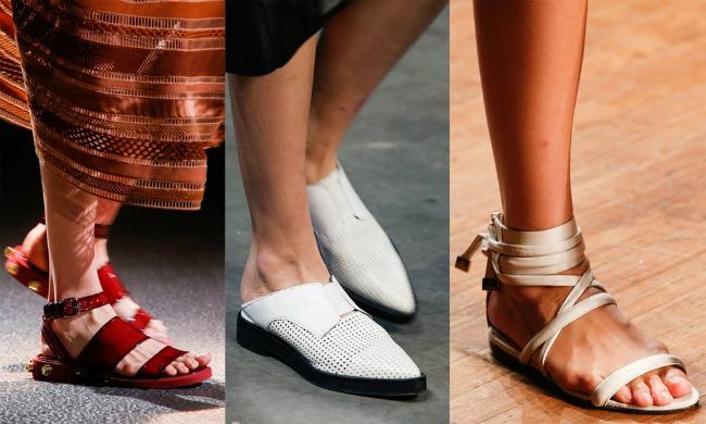 Givenchy HLang JWu Trendiranje: Kad cipele progovore sve strane jezike!