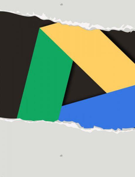 Social Up: Osam trikova Google Drivea za koje niste znali