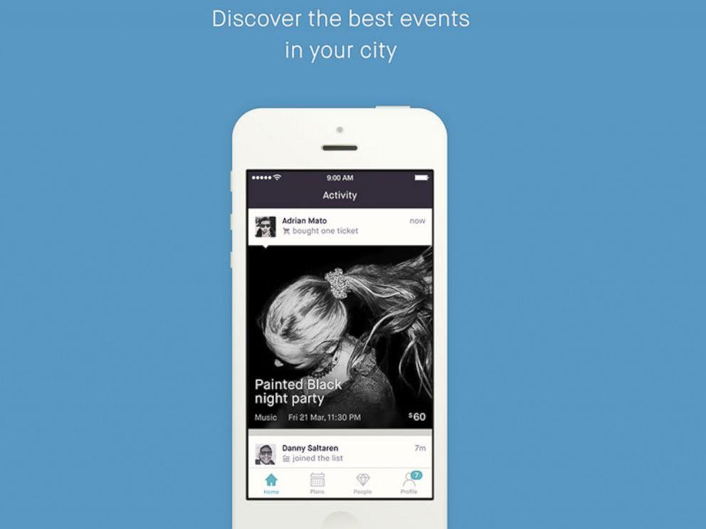 HT fever app tk 140507 4x3 992 Virtuelni svet: Aplikacije za iPhone koje moraš skinuti