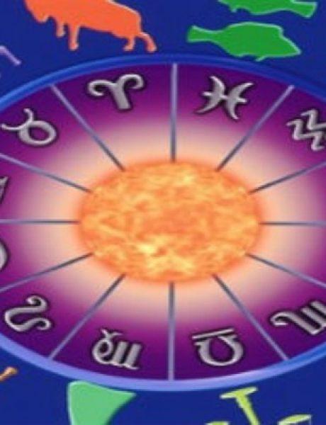 Nedeljni horoskop 24. maj – 31. maj