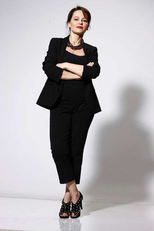 JPG Wannabe intervju: Svetlana Preradović kao predstavnik prvog food critic sajta u Srbiji