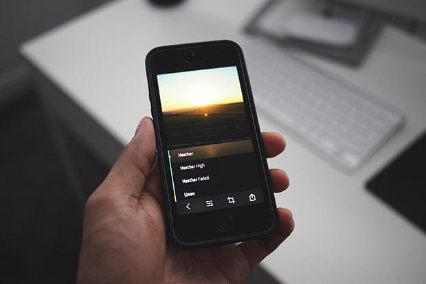 Litely Virtuelni svet: Aplikacije za iPhone koje moraš skinuti