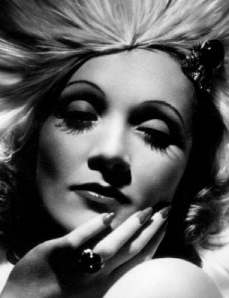 Zlatni Holivud: Lepota kao imperativ