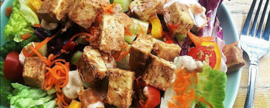 Wannabe Fit: Nutricionisti koje treba zapratiti na Instagramu